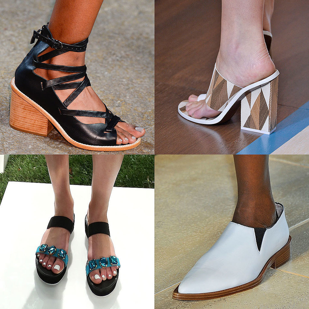 Awesome Either Way, When You Slip On A Pair, You Can Be Sure That Youll Be Both Comfortable And On Trend Perfect For Moderate Weather  Here Are Seven Comfortable Oxford Shoes For Women That Are Easy On The Feet And The Eyes Customize