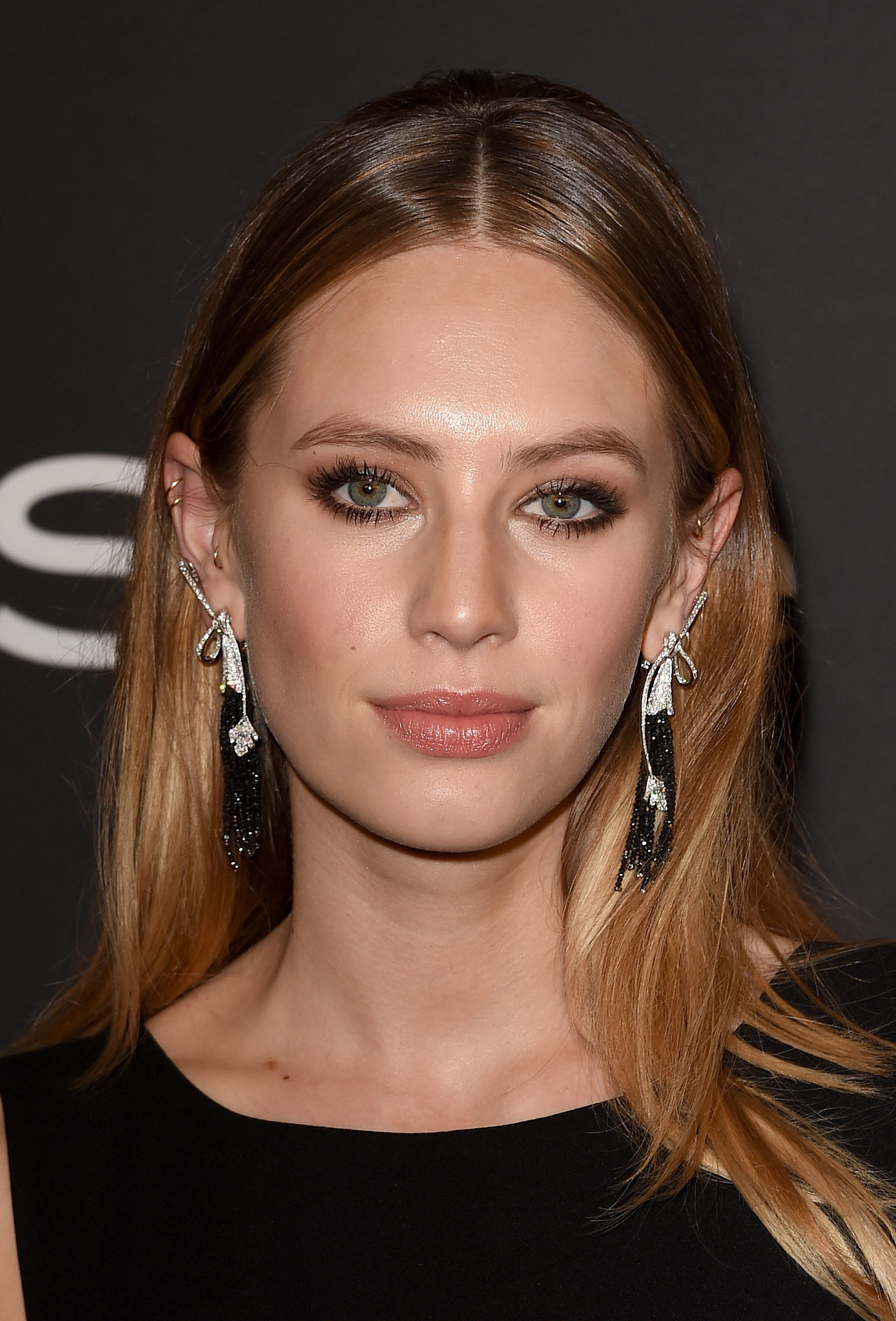 Dylan Penn Beauty Watch List 2015 Rising Stars You Need