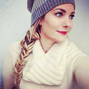 Braid Ideas From Instagram Star Signs