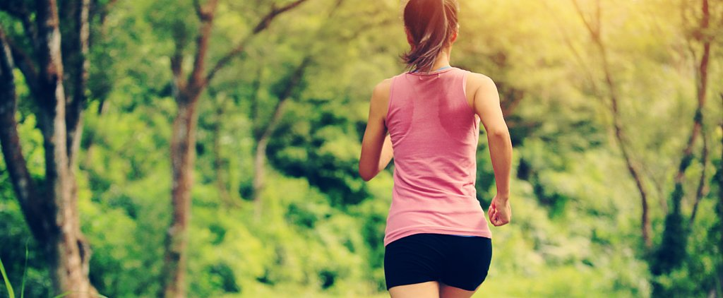 The Number 1 Workout Doctors Swear By