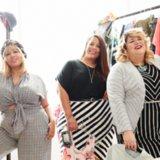 Target Plus-Size Clothing Line | Ava & Viv
