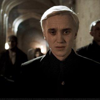 Tom Felton Gets Sorted Into Gryffindor House