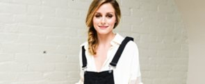54 Times Birthday Girl Olivia Palermo Made Us Hate Our Outfits