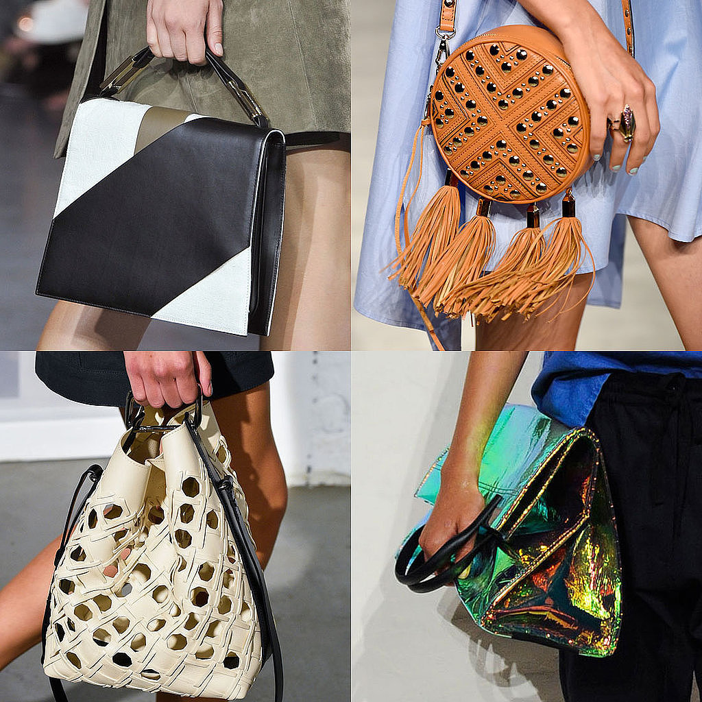 summer 2015 musthave accessories art becomes you