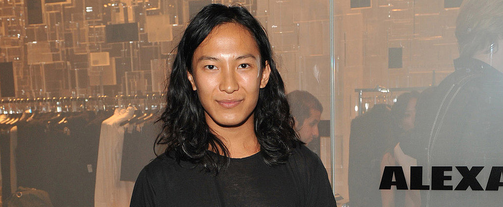 For $8,800, Your Fashion Closet Can Have This Alexander Wang Item