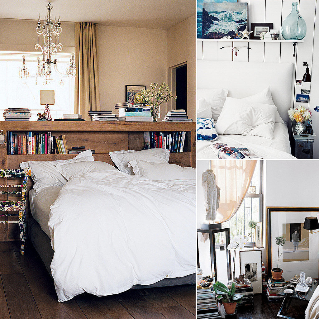 Organization Tips for Your Bedroom
