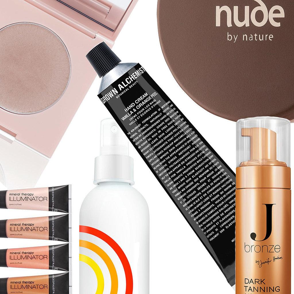 Top 15 Australian Beauty Brands & Australian Beauty
