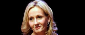 This Is How J.K. Rowling Planned Every Plot in Harry Potter