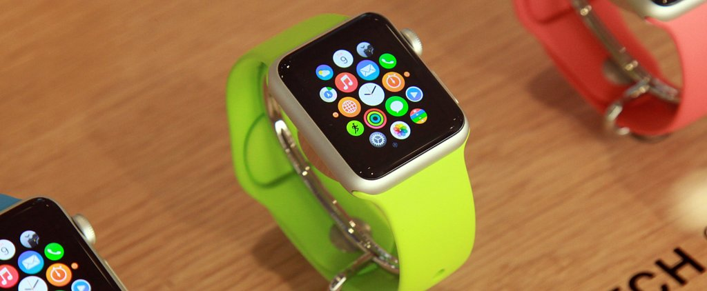 Would You Buy the Apple Watch If It Had Battery Life This Bad?
