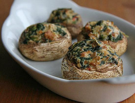 ... Sides and Salad Recipes For a Summer BBQ | POPSUGAR Fitness Australia