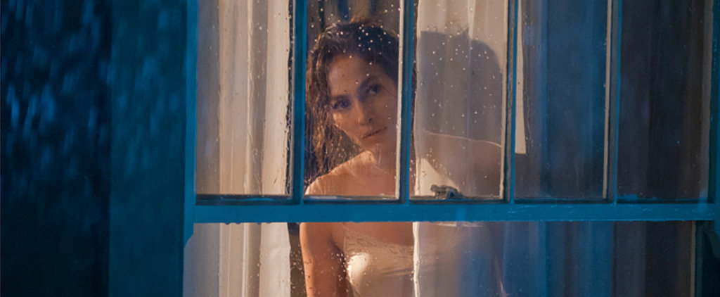 The Buzz: Can The Boy Next Door Measure Up to Classic Campy Thrillers?
