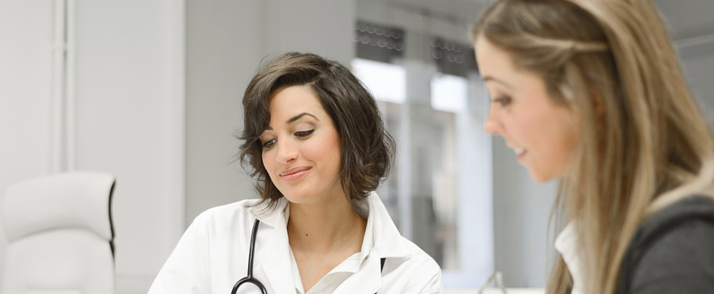 Do You Skip Doctor's Appointments When You're Healthy?
