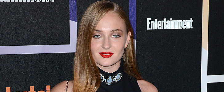 Game of Thrones' Sophie Turner Has Joined the Upcoming X-Men Film