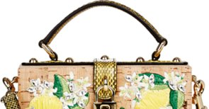 33 Designer Handbags to Know, Love, and Shop