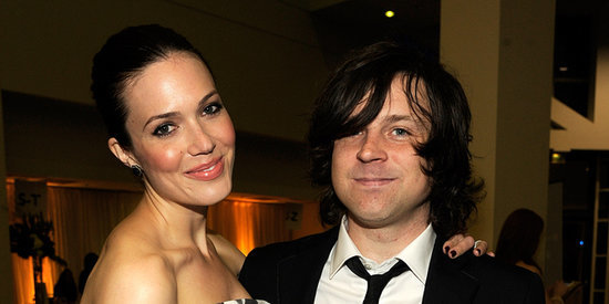Mandy Moore And Ryan Adams Split After Almost Six Years Of Marriage