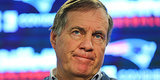Patriots Coach Bill Belichick On Deflategate: Team 'Followed Every Rule To The Letter'