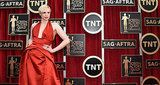 SAG Awards 2015 Winners: The Full List (UPDATING LIVE)