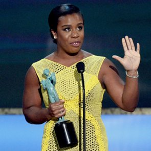 2015 SAG Awards Winners List