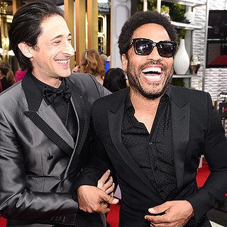 Photos des SAG Awards 2015