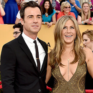 Highlights From the SAG Awards 2015
