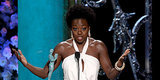 Viola Davis Calls Out Hollywood's Lack Of Diversity During Empowering SAG Awards Speech