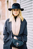 Simple Layering Tricks That Keep You Warm Without Sacrificing Your Style