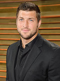 Tim Tebow to Organize 45 Proms for People with Special Needs