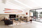 Houzz Tour: '50s Ranch Redo Could Be a Keeper (17 photos)