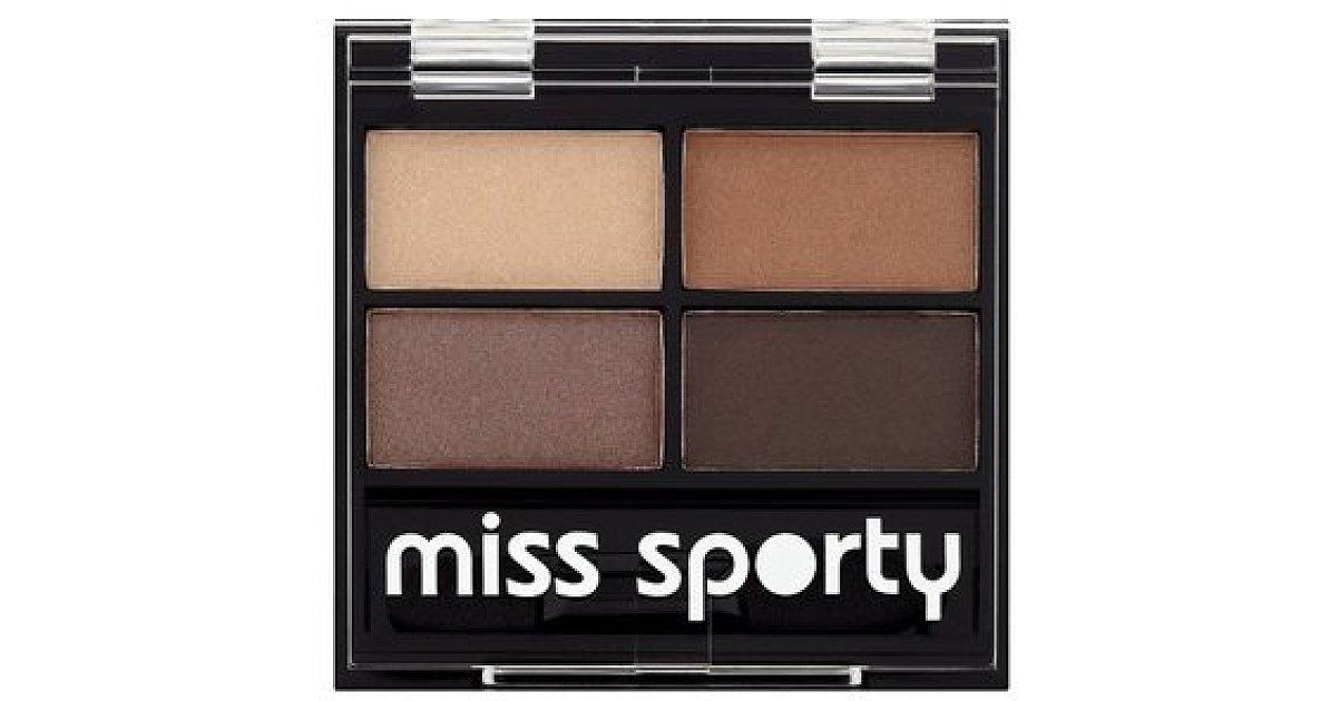http://media2.popsugar-assets.com/files/2015/01/25/992/n/2589278/065c322ba8e9336a_netimgT5hpvYXf73e6.fbshare/i/Miss-Sporty-Quad-Palette-Smoky-Brown-Eyes-403.jpg