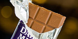 Cadbury's Chocolate Will No Longer Be Imported From The U.K. And Everyone Is Depressed