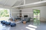 Table of Contents: House Envy