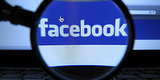 Turkish Court Orders Facebook To Block Pages Insulting Mohammad: Reports