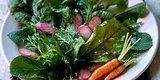 Use The Whole Vegetable: Waste Less, Discover Recipes You Never Knew Existed