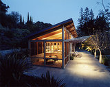 Design Workshop: The Shed Roof (22 photos)