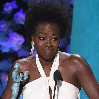 The Best Moments From the SAG Awards 2015