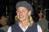 The Style Evolution Of Ellen DeGeneres