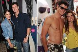 21 Hot Celebrity Brothers You Probably Didn't Know Existed