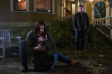 'Supernatural' Recap: Charlie's Battle of Good and Evil