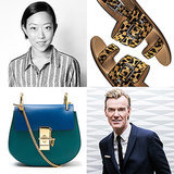 The Top Buyers on Spring's Must-Haves