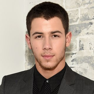 Nick Jonas Cast in Scream Queens