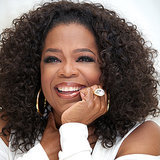 Oprah Winfrey's Best Quotes