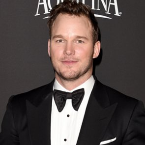 Chris Pratt Rumoured For Indiana Jones Reboot