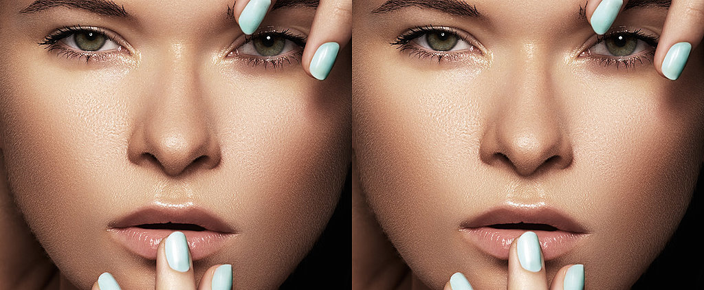These Ingredients Will Fix Your Problem Skin