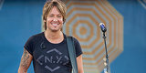 Keith Urban Has A Really Smart Way Of Defining Success