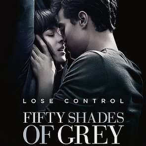 Win Tickets: First Australian Fifty Shades of Grey Screening