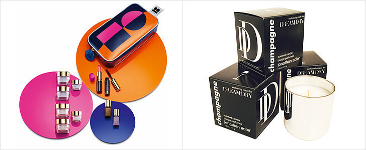 The Most Fashionable Beauty Collaborations of 2015