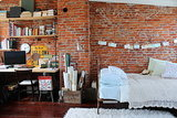 Shop Houzz: Mad About Marsala (52 photos)