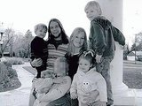 Utah Parents Kill Themselves, Three Of Their Kids For Fear Of The Apocalypse