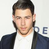 Nick Jonas Reveals What It's