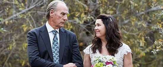 Relive Parenthood's Finale With the Episode's Sweetest Pictures